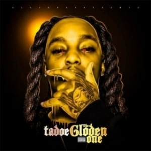 Instrumental: Tadoe - Water (Produced By Beat Plugg)